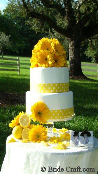 Fresh flower cake top mightylinksfo