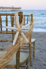 Beach Wedding Decoration Thumb