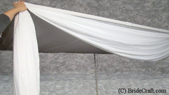 Build a wedding chuppah solutioingenieria Choice Image