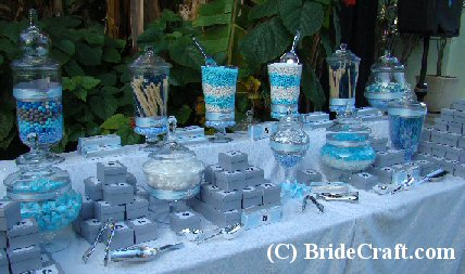 wedding-candy-buffet-in-blue.jpg
