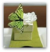 silk-butterfly